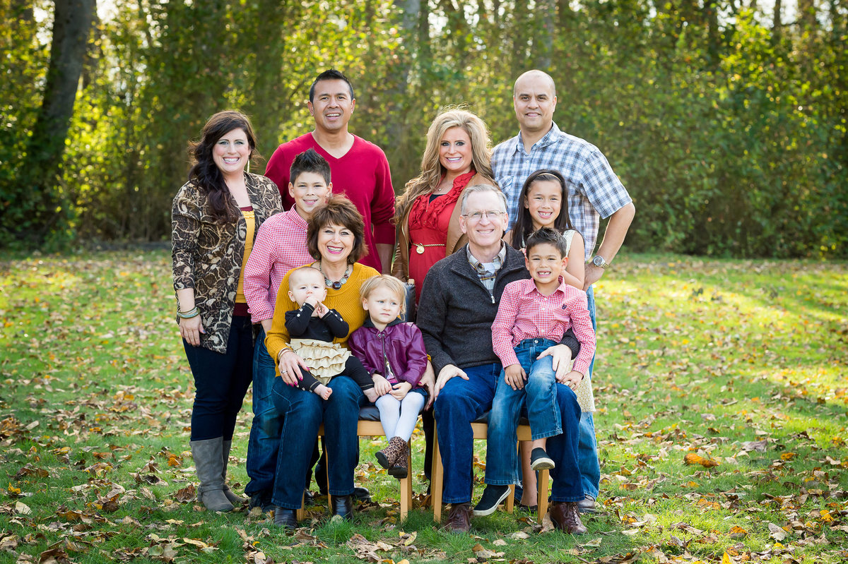 FamilyPictures_2014_102