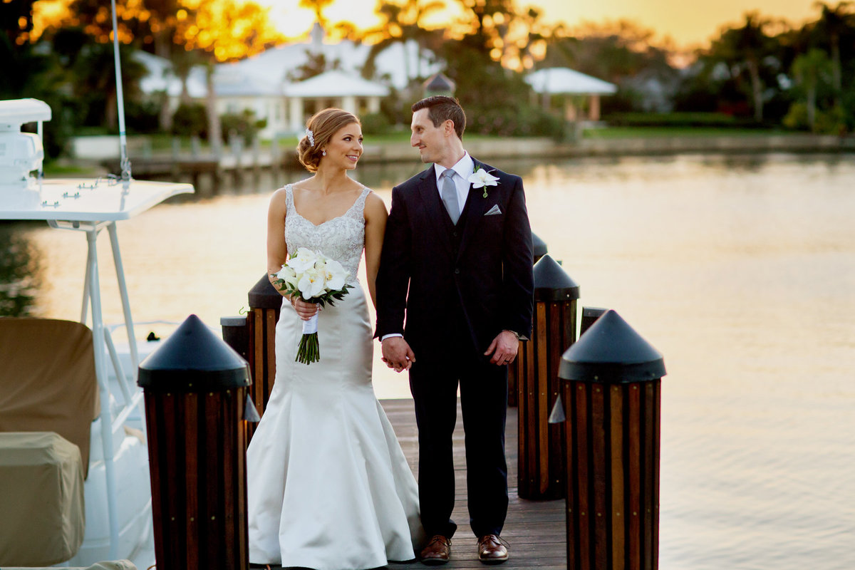 Rutherford_341Vero_Beach_Quail_Wedding_Documentary_Photographer_family_SeaglassPhoto