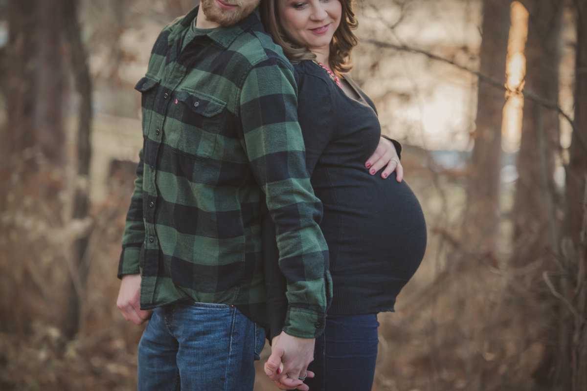 sweeneymaternity-29