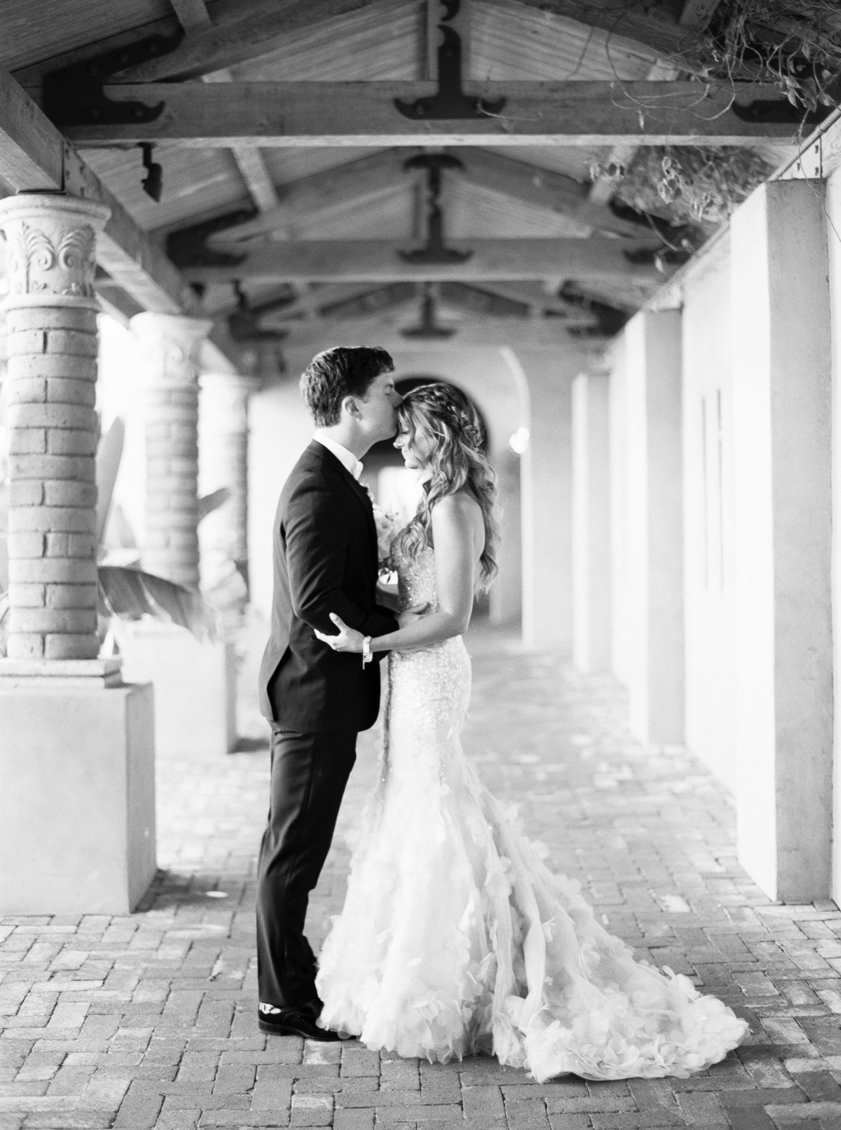 the-royal-palms-wedding-phoenix-arizona-photographer_0670