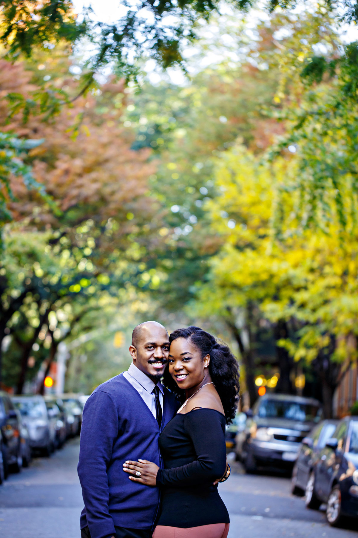 AmyAnaiz_Brooklyn_Bridge_Dumbo_Engagement_New_York_009