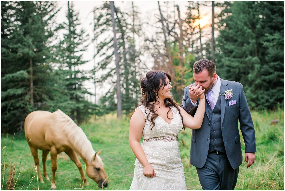 Montana Wedding Photographer Kiralee Jones_2995