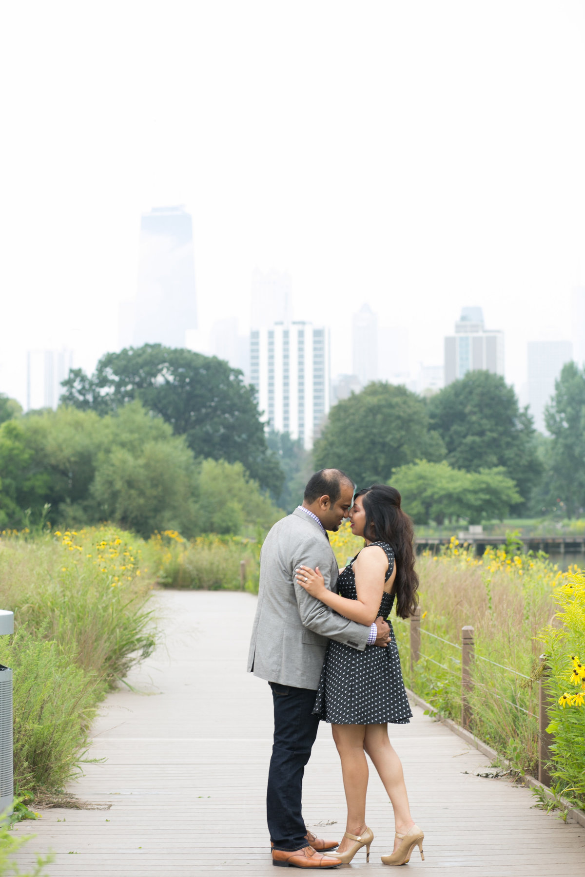 Lincoln-Park-Honeycomb-Engagement-35