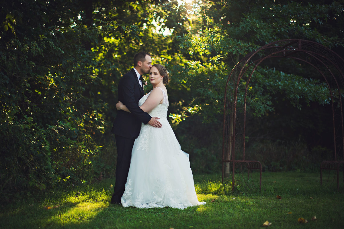 WildmanWedding035