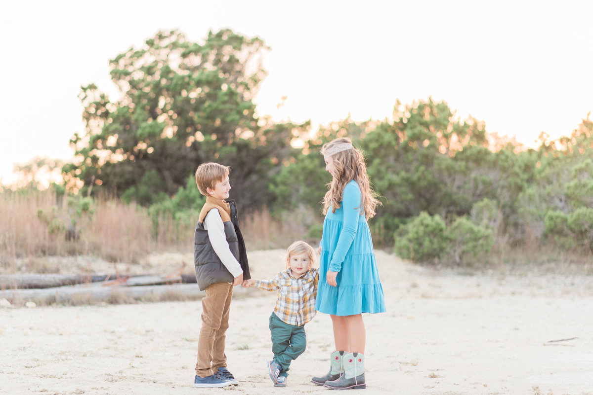 Hill-Country-Family-Session-Erica-Sofet-Photography-6153