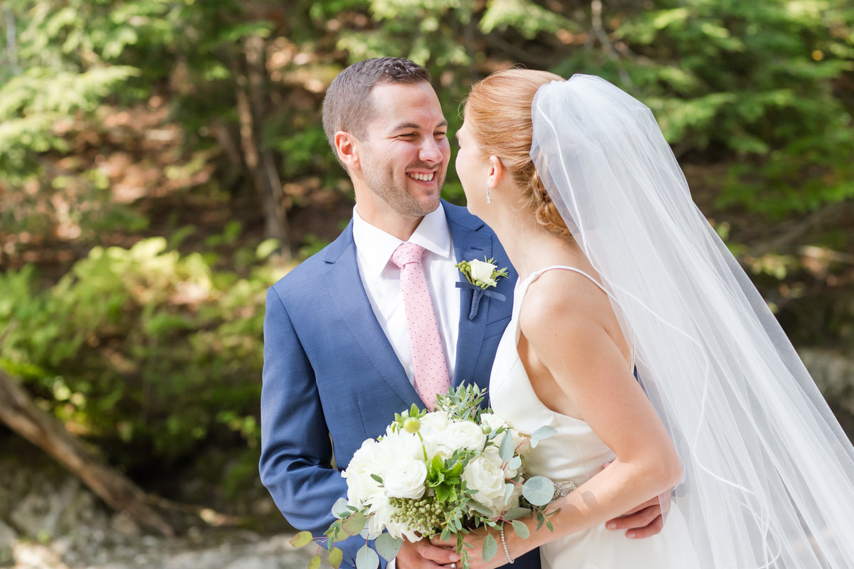 Sugarbush Vermont Wedding-Vermont Wedding Photographer-  Ashley and Joe Wedding 199406-8