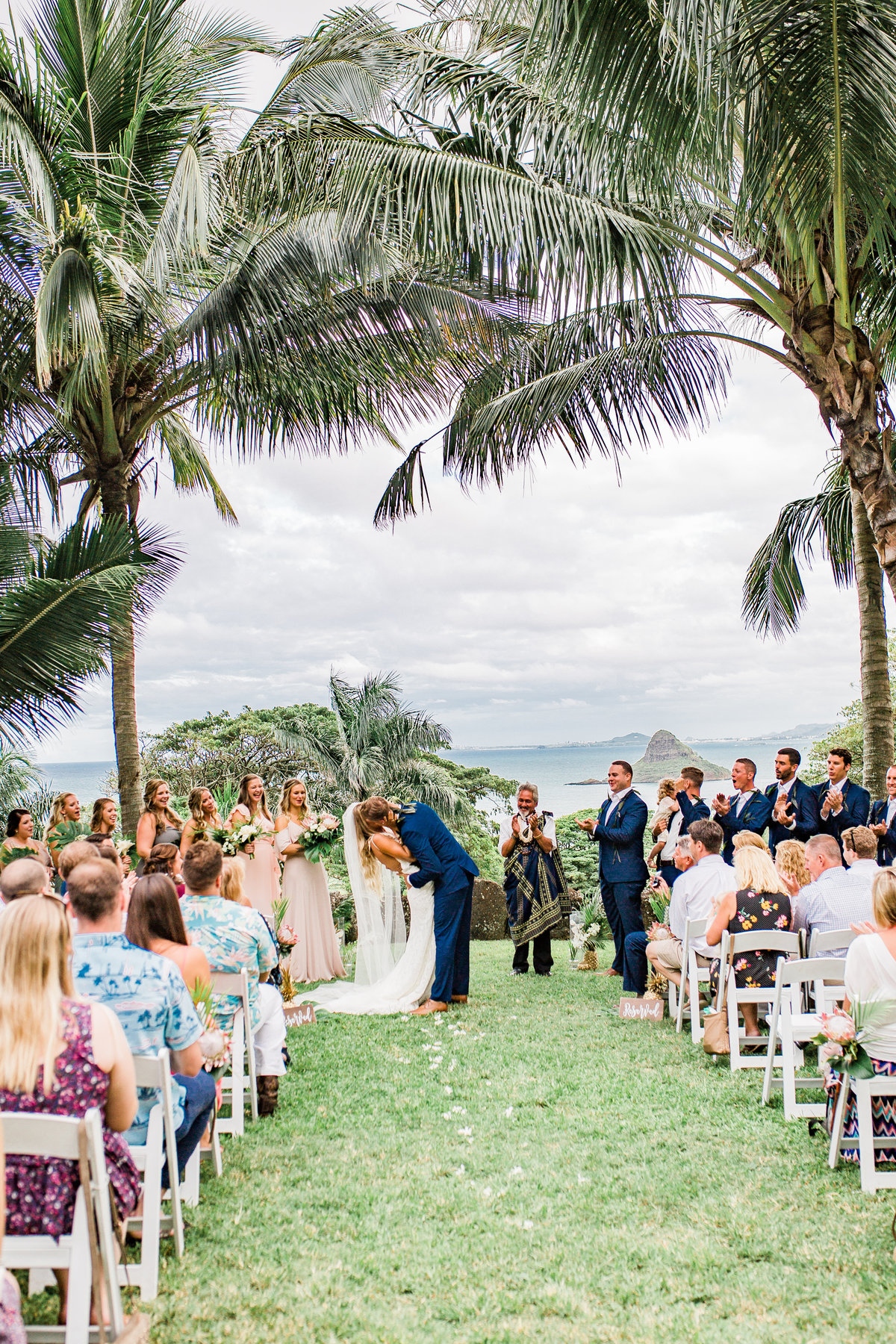 paliku gardens kualoa ranch wedding 6A0997-4