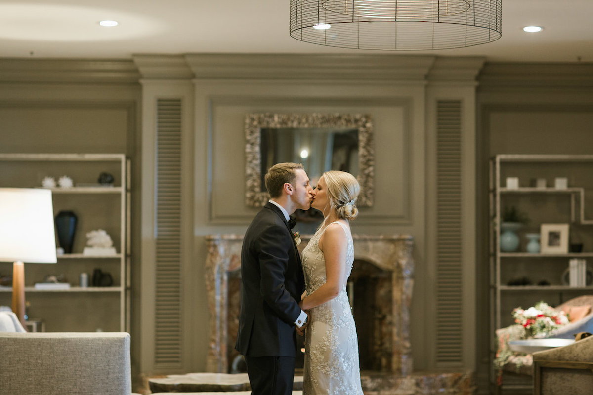 Finny Hill Photography_Bride and Groom_0078