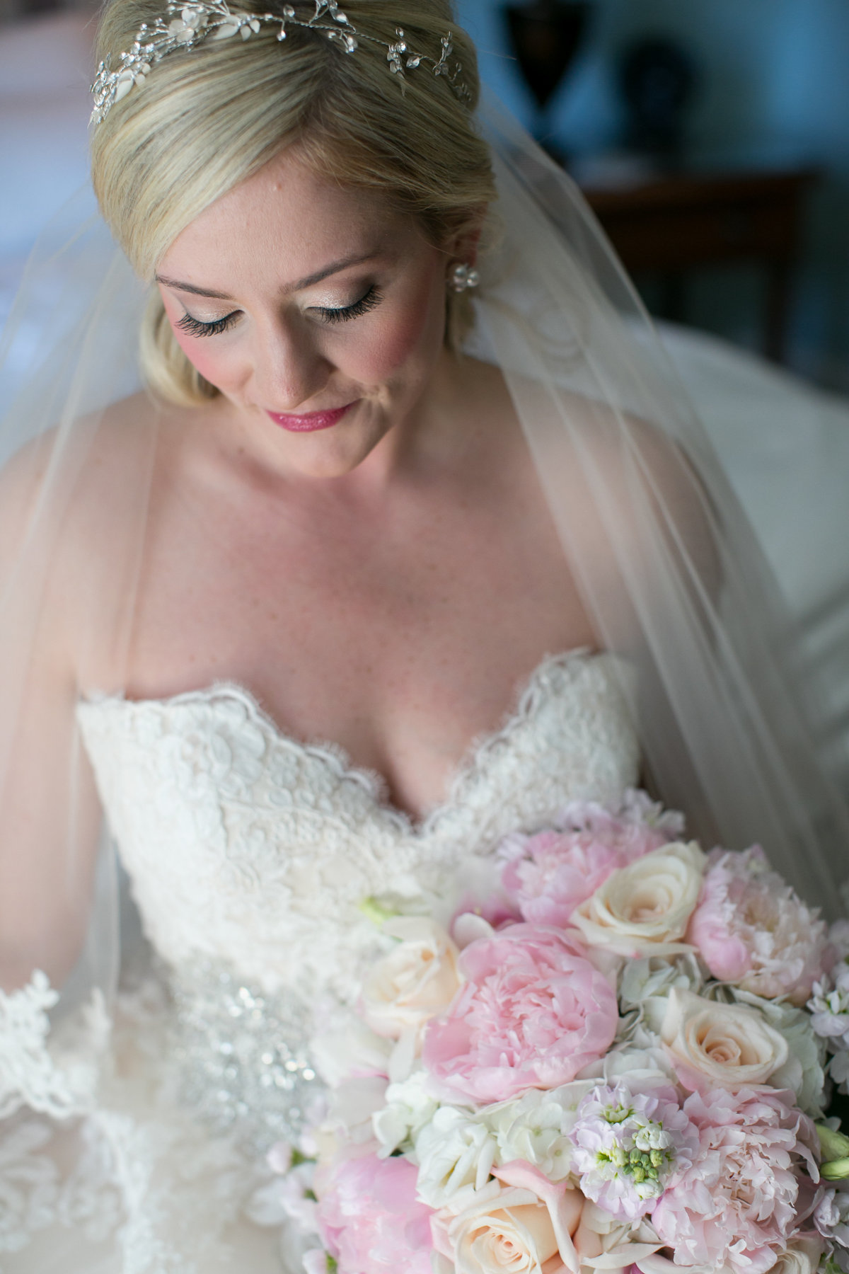 chicago wedding photographers, illinois photography, photographers, top (3 of 40)