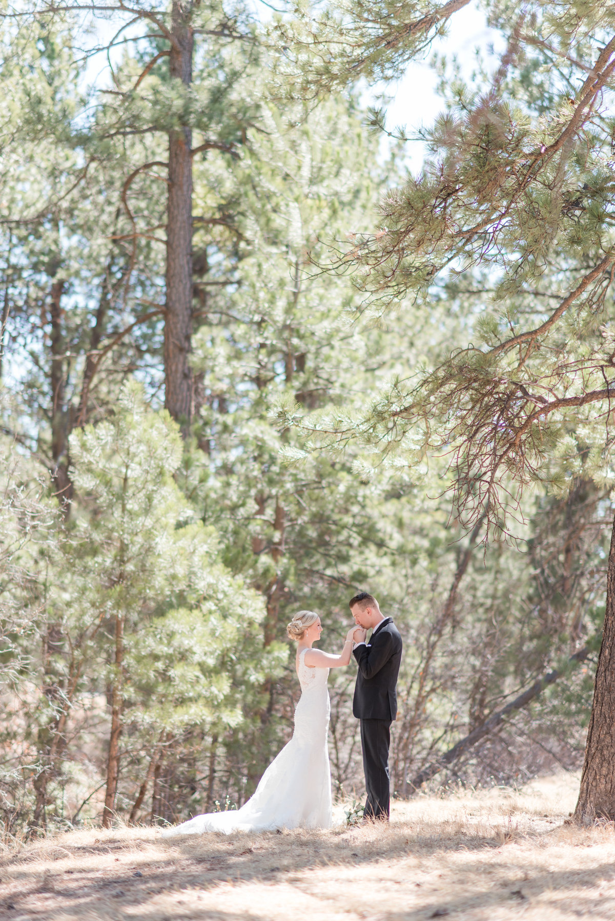 Cielo at Castle Pines. Melissa Brielle Photography-216