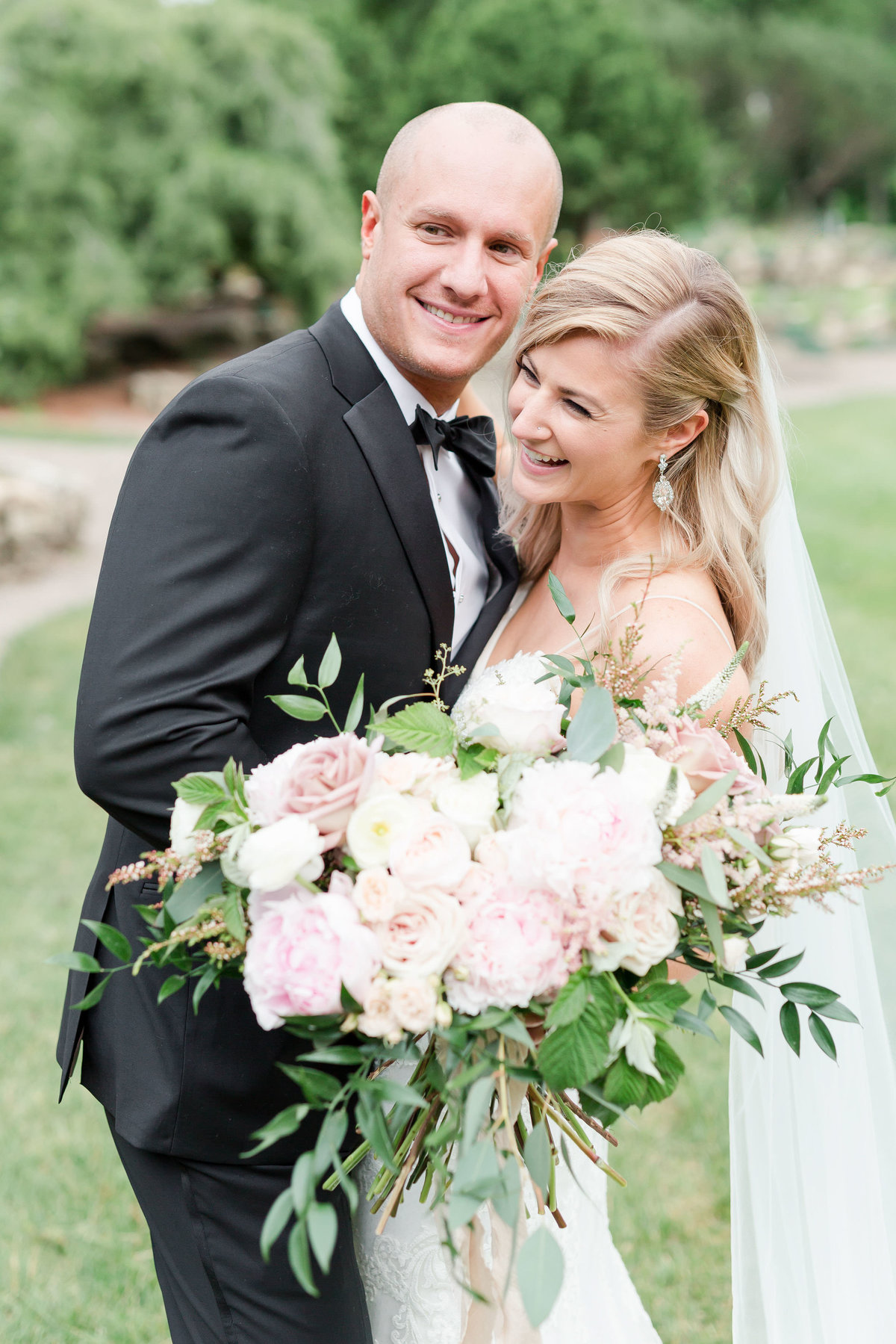 Maison Meredith Photography Wisconsin Wedding Photographer Real Wedding Two 028