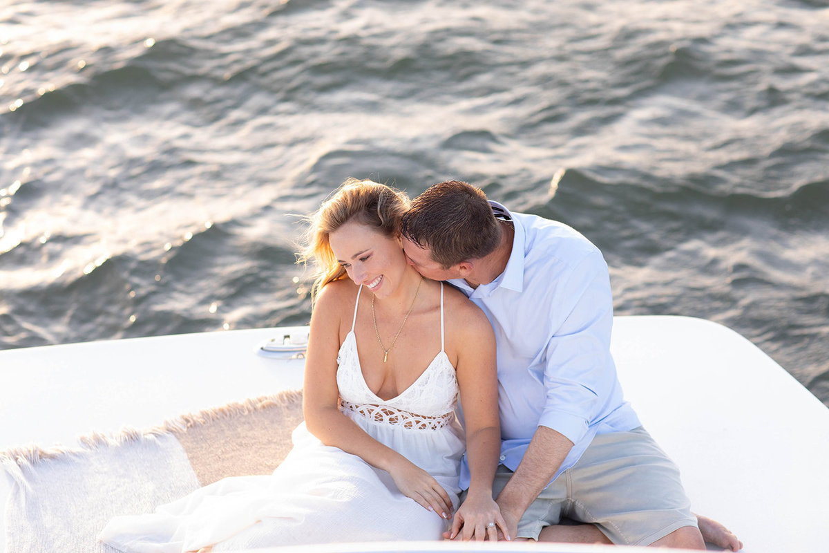 Boat love story-97_websize
