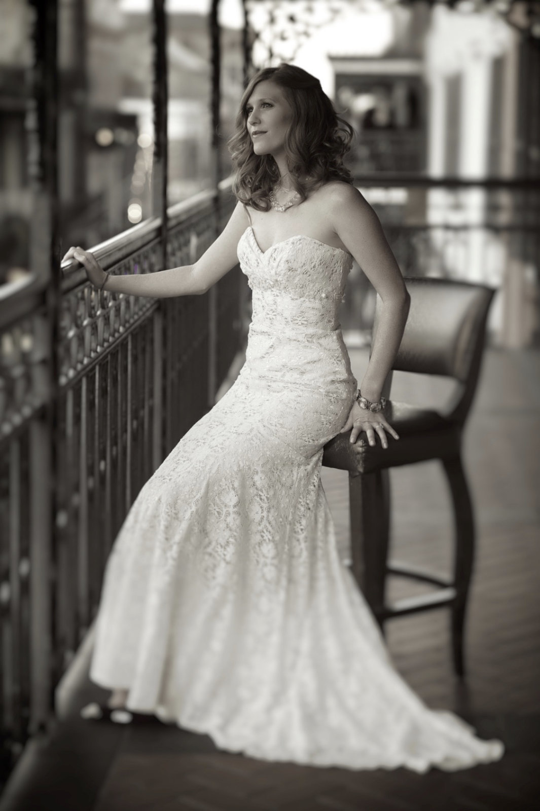 Marc Pagani Photography New Orleans Wedding portraits  134