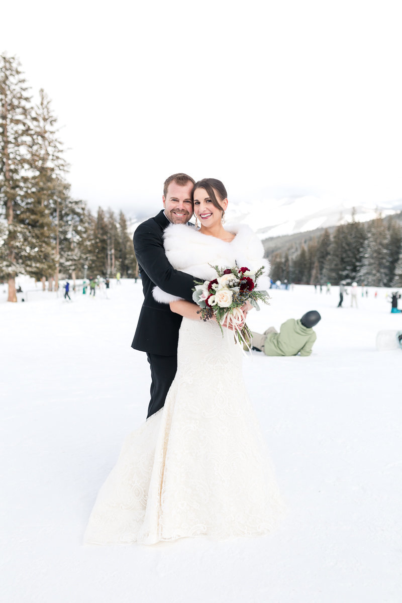colorado_winter_wedding-22