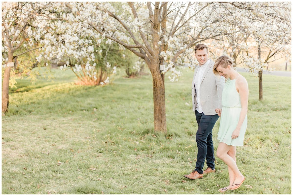 Light-and-Airy-Ottawa-Wedding-Photographer-Arboretum-Engagement-Ottawa