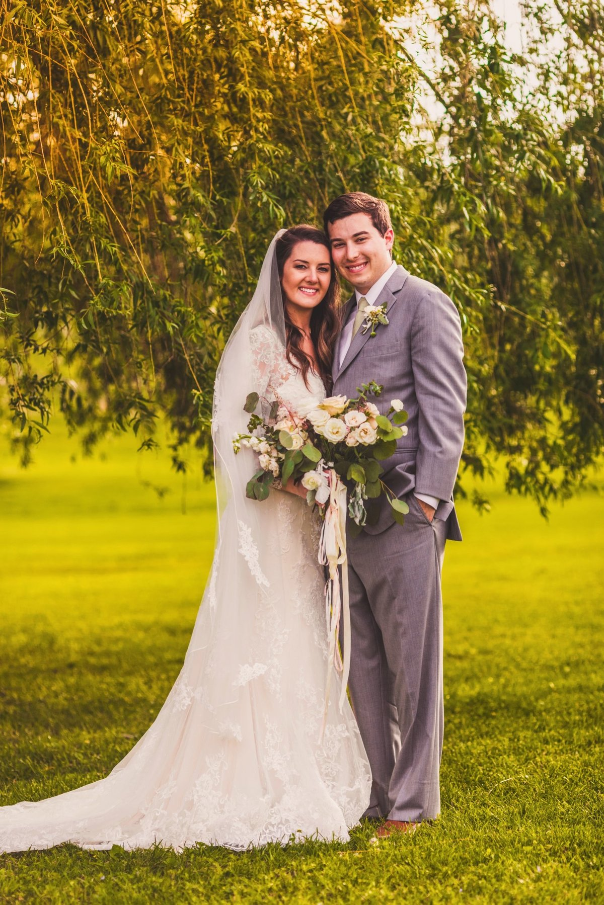 Virginia Wedding Photographer_0077