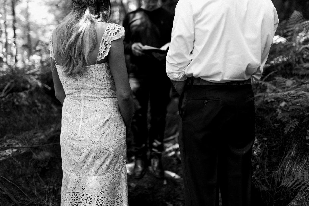 Unique pgh wedding photography159