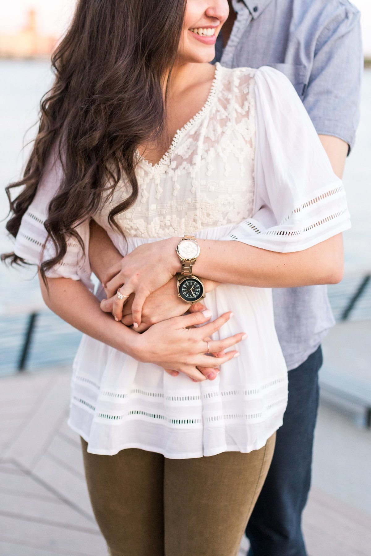 Bri-Cibene-Photography-Engagements_0008