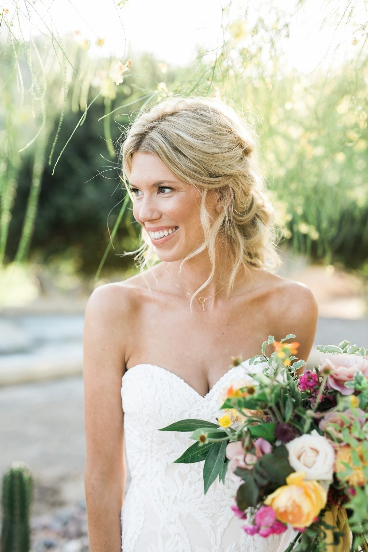 San-Diego-Wedding-Florist_0052