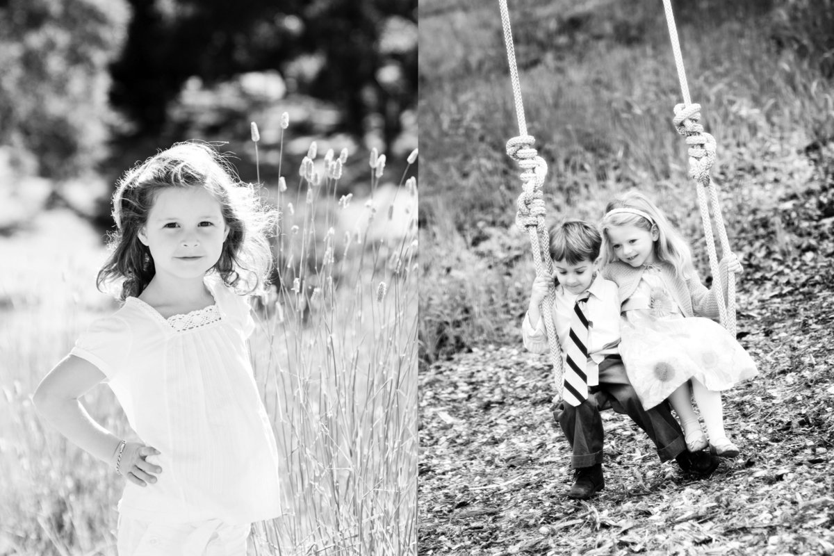 Woodside Kids Photorapher, Portola Valley Kids Photographer, Bay Area Family Photographer, Bay Area Kid Photographer, Jennifer Baciocco Photography