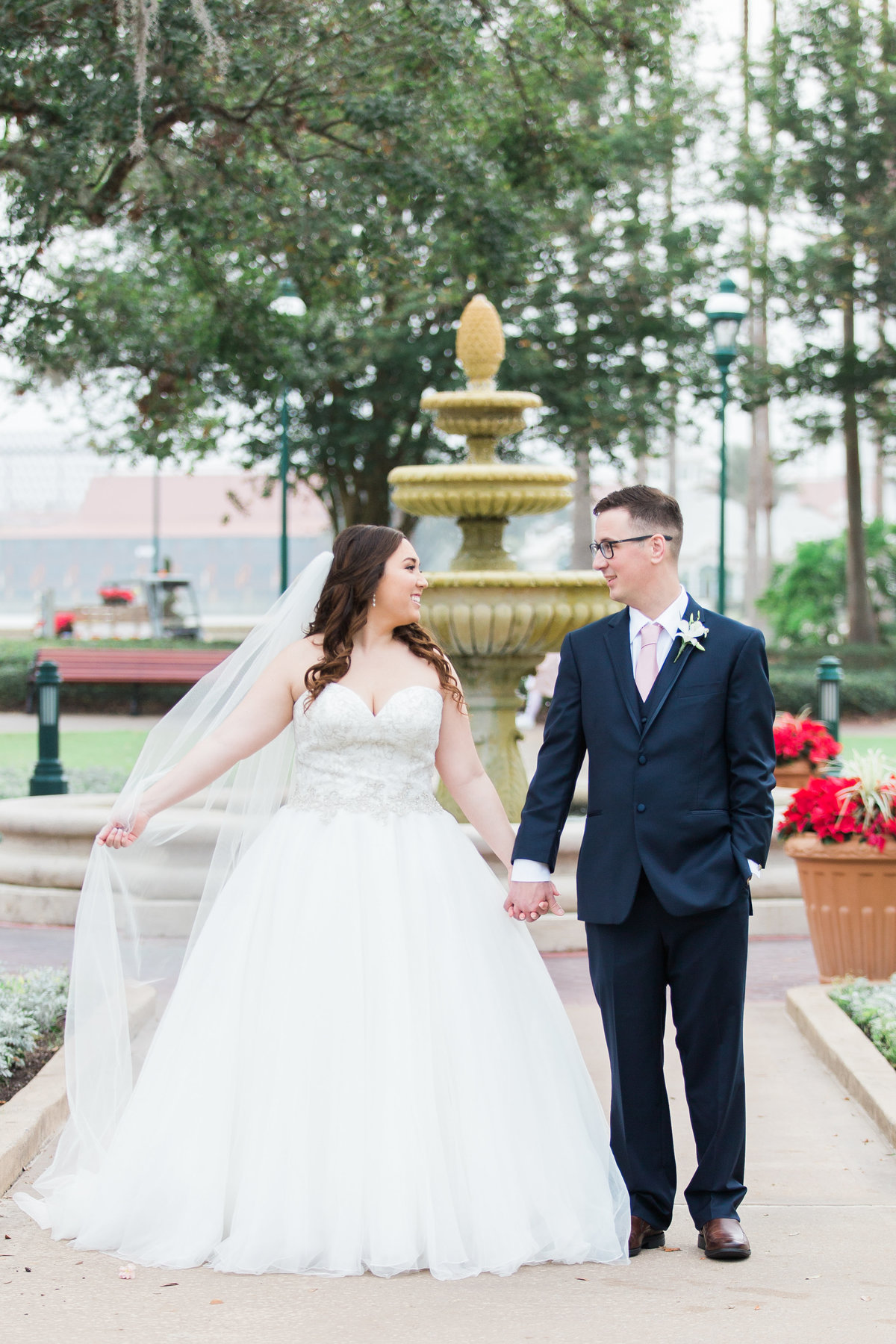 Jess Collins Photography Our Disney Wedding 2017 (244 of 668)