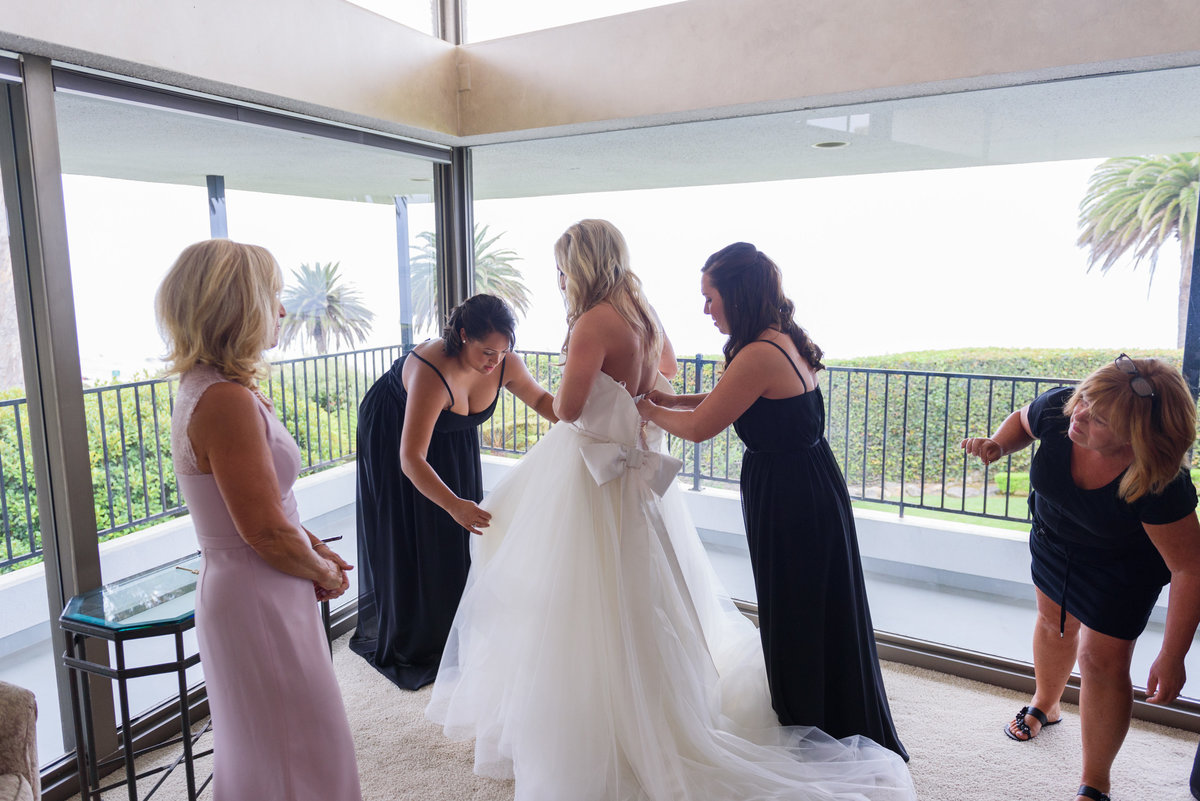 Santa-Barbara-Wedding-Photos-13
