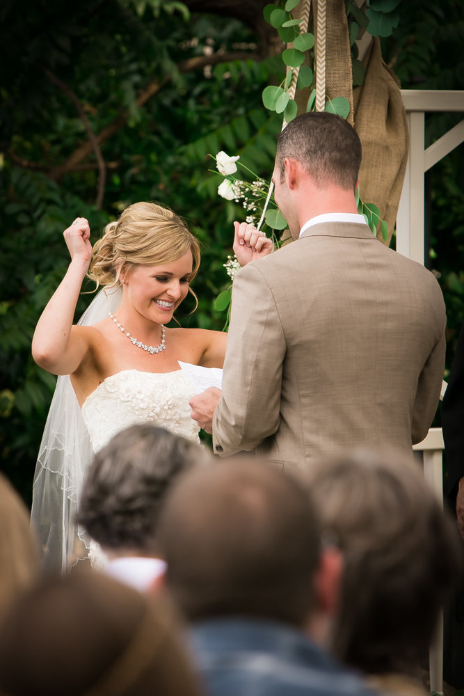 Donna Beck Photography Wedding-172