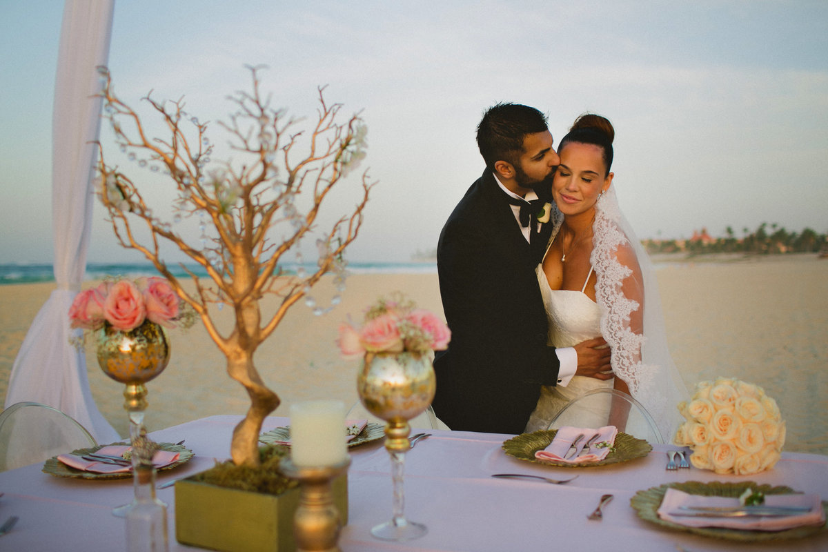 punta_cana_caribbean_wedding_photographer_073