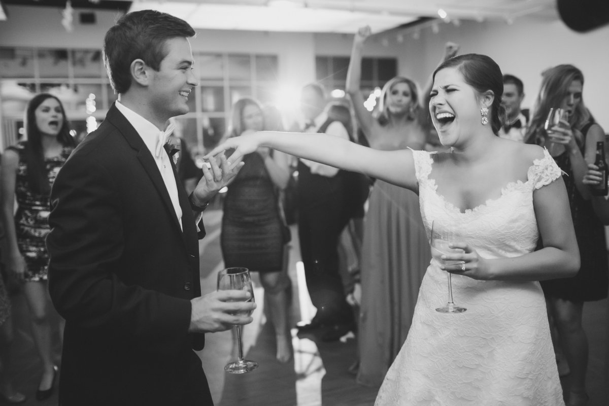 TheGalleryEventSpaceWedding_KansascityWedding_TaylorJared_CatherineRhodesPhotography-6984-Edit