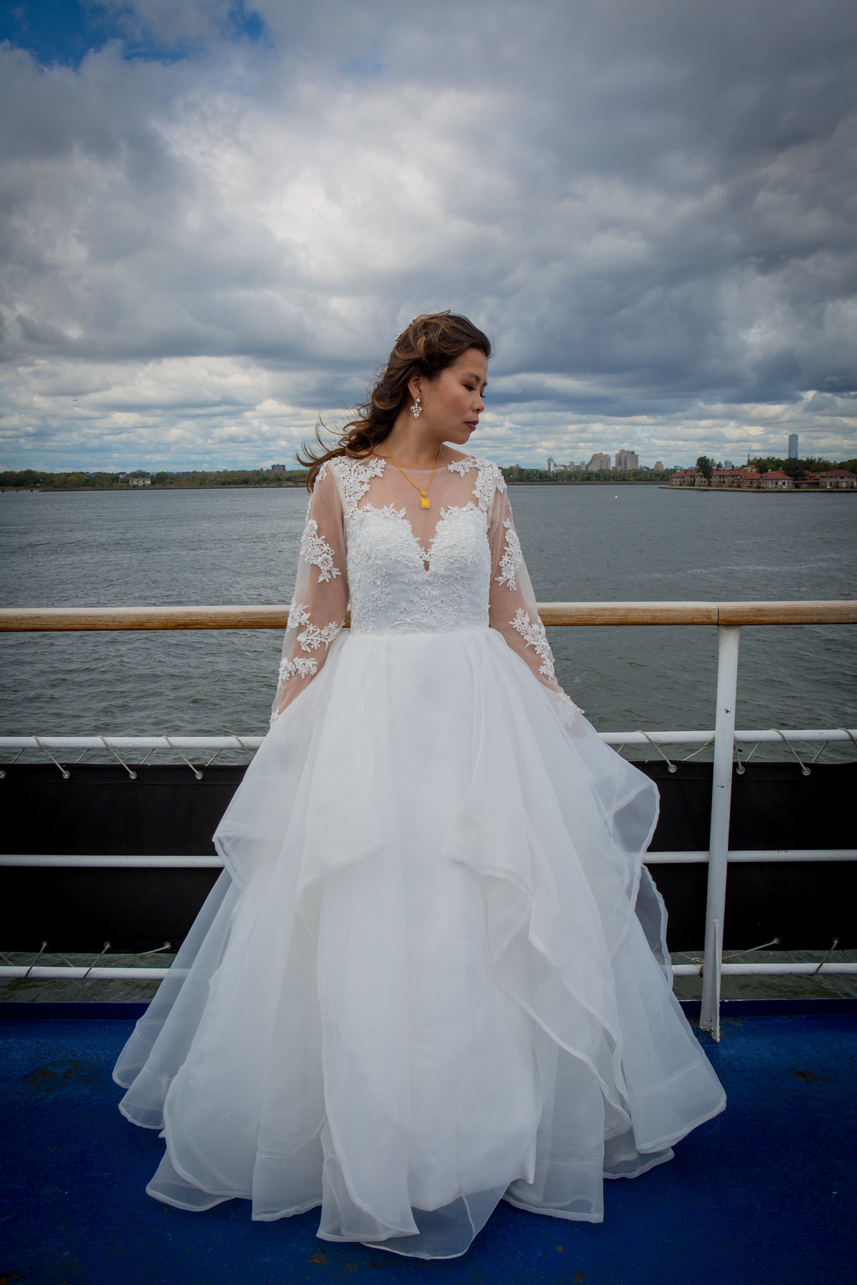 phillipvn-new-york-international-wedding-photographer-33