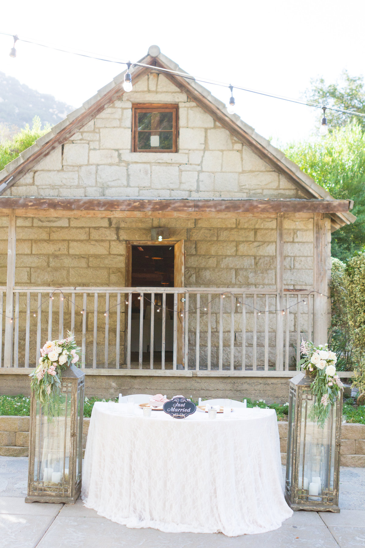 21-Temecula Wedding Pictures-Temecula Creek Inn_