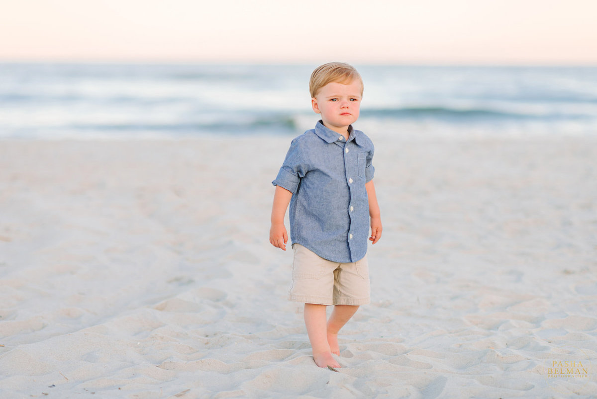 A Beautiful Myrtle Beach Family Photography by Myrtle Beach Family Photographer Pasha Belman-18
