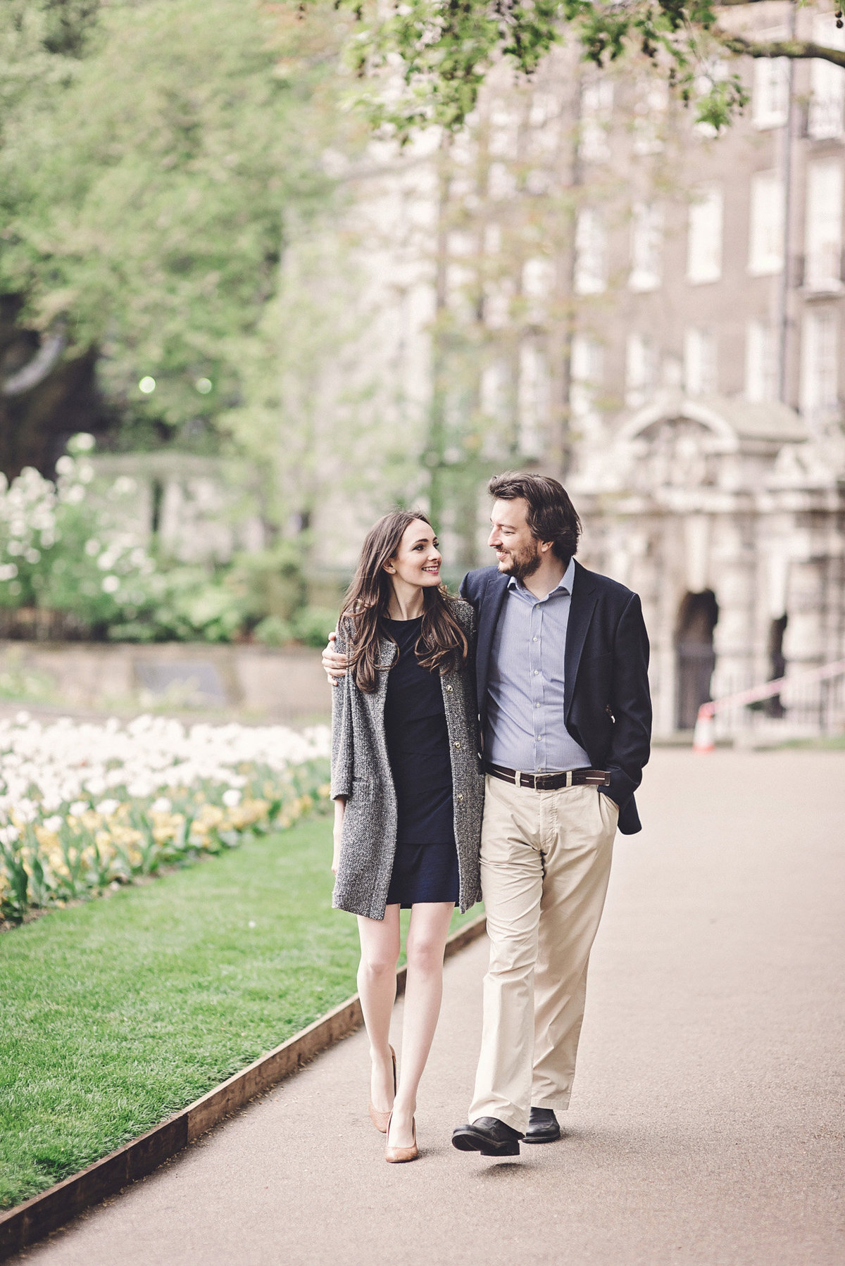 Engagement photography hertfordshire buckinghamshire london uk (9 of 34)