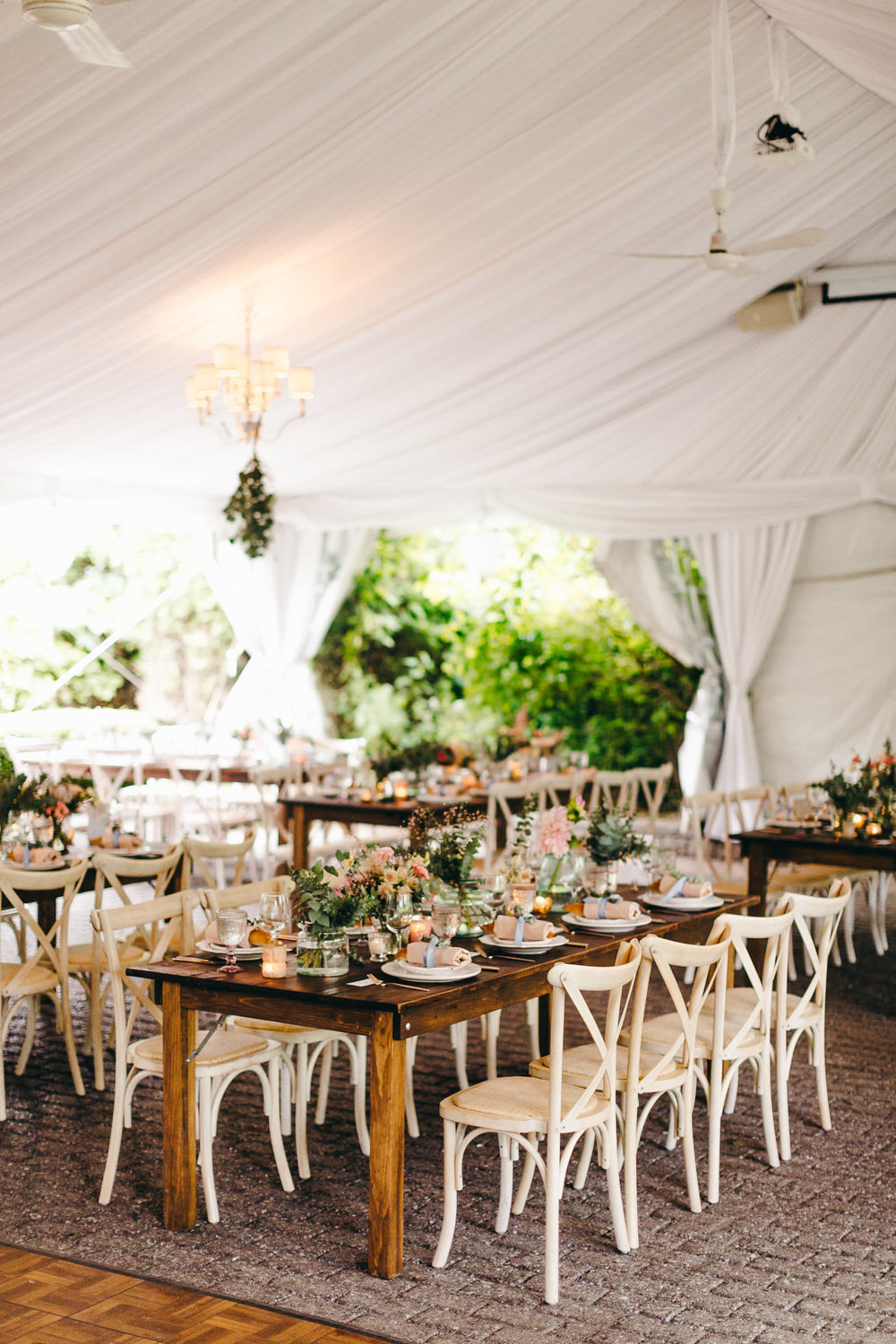 miller-lash-house-wedding-lustre-events-christine-lim-070