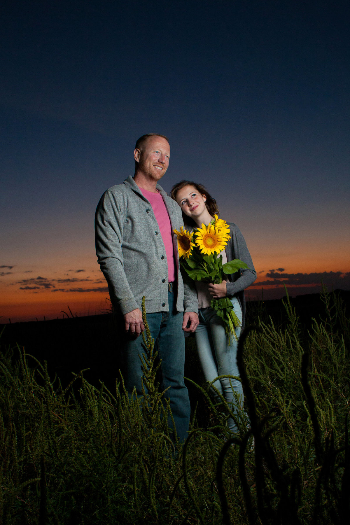 Salina_Kansas_Family_Portraits_023