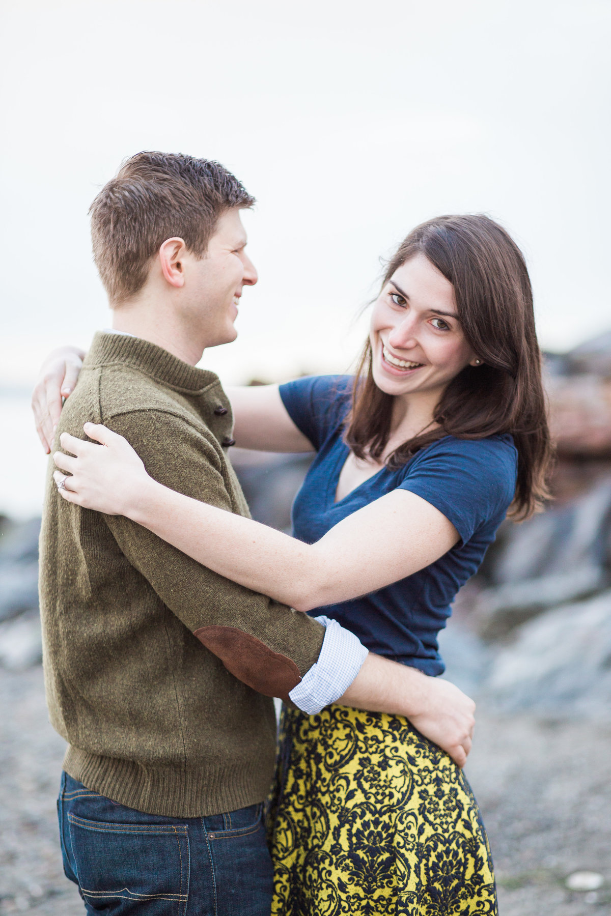 Eva-Rieb-Photography_Maeve-Eric-Engagement-30