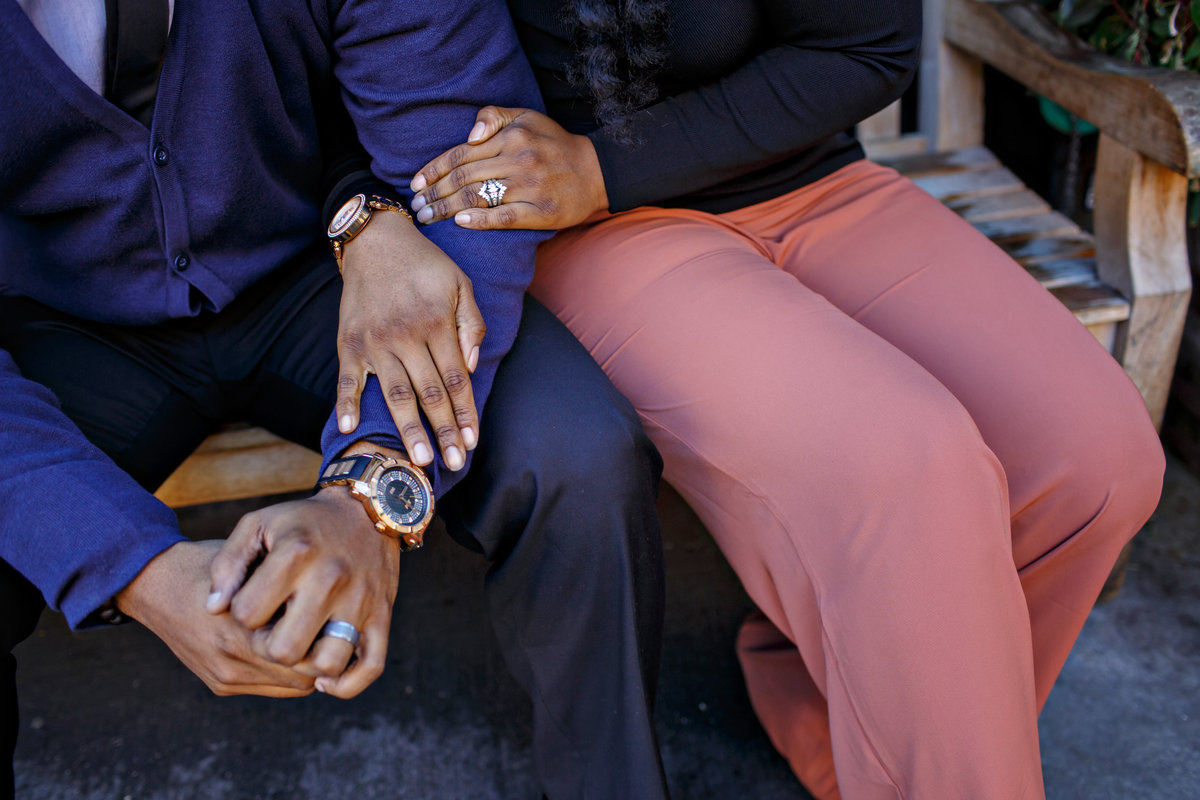 AmyAnaiz_Brooklyn_Bridge_Dumbo_Engagement_New_York_016
