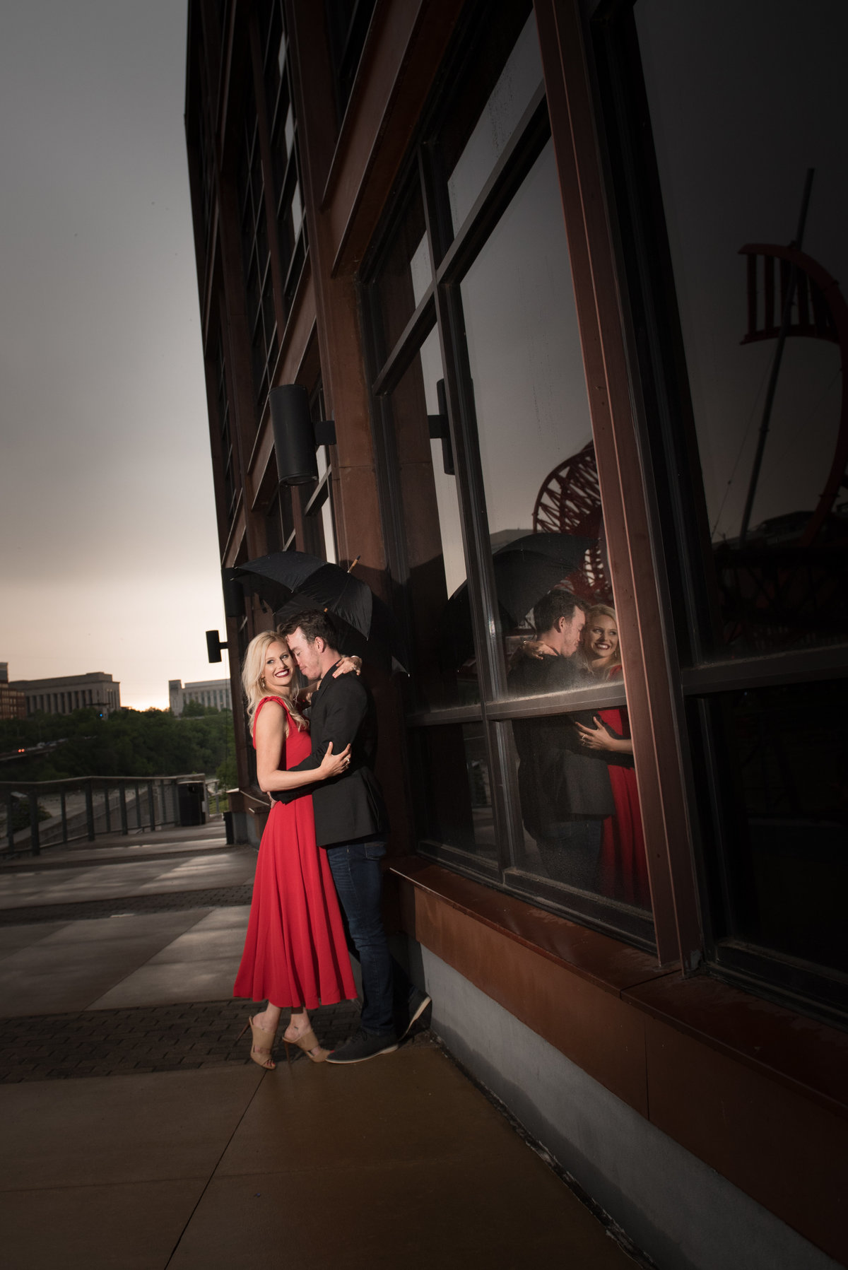 Highgravityphotography_Nashville_Engagement_Downtown_Nashville-140