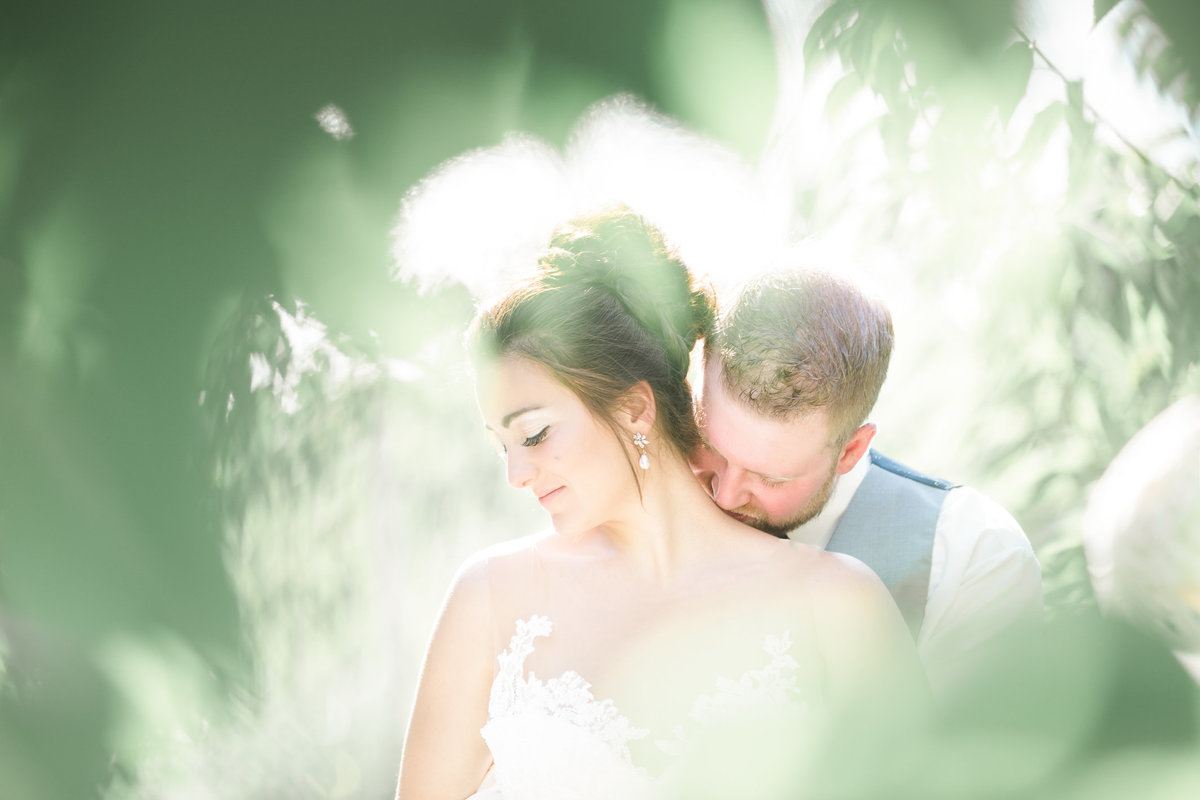Victoria Blaire Best Kelowna Okanagan Wedding Photographer Whimsical|Romantic|Sentimental-21