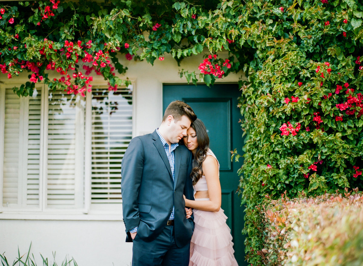 carmel_engagement_011