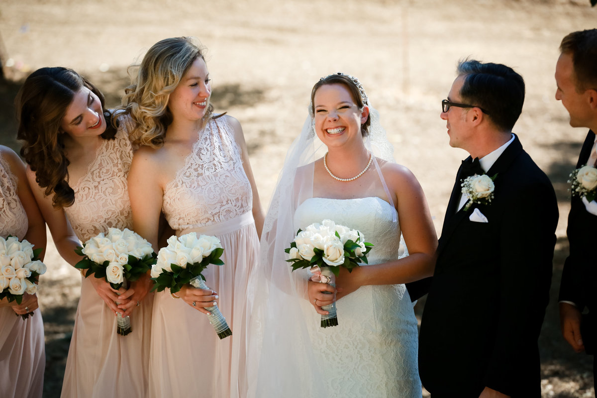 opolo_vineyards_wedding_by_pepper_of_cassia_karin_photography-107