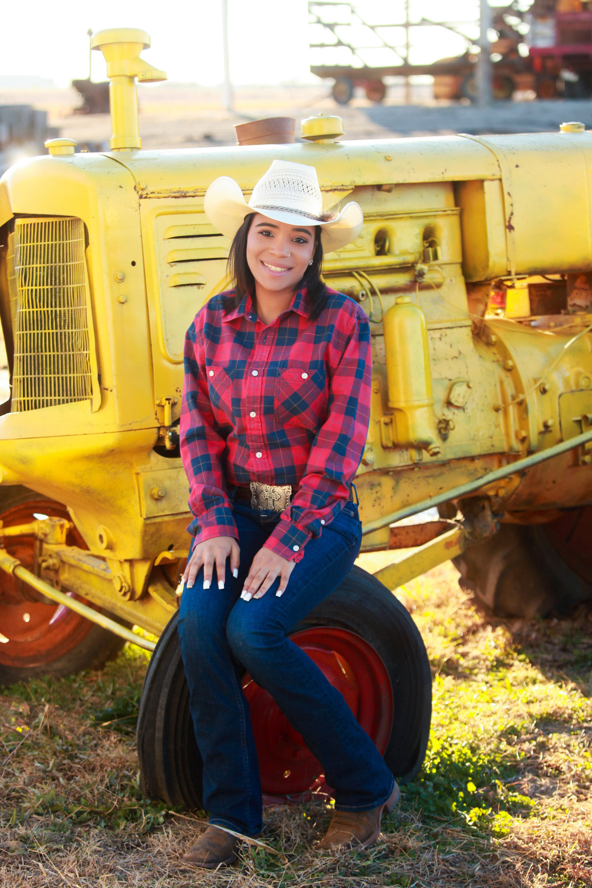 Salina_Kansas_Senior_Portraits_030