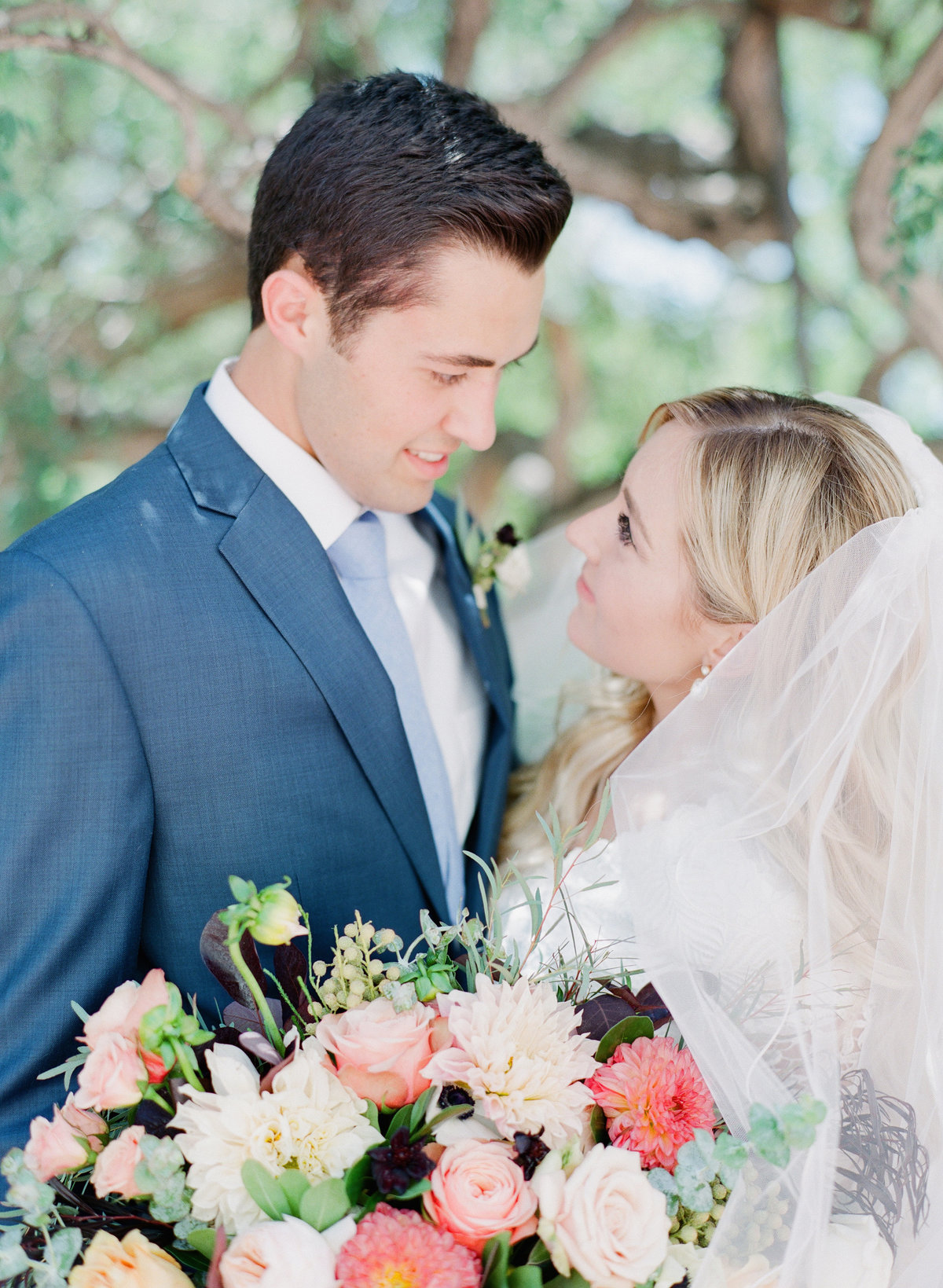 best utah wedding photographer7