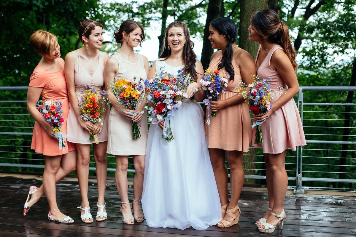 ashleyanddaniel_bridesmaids-2