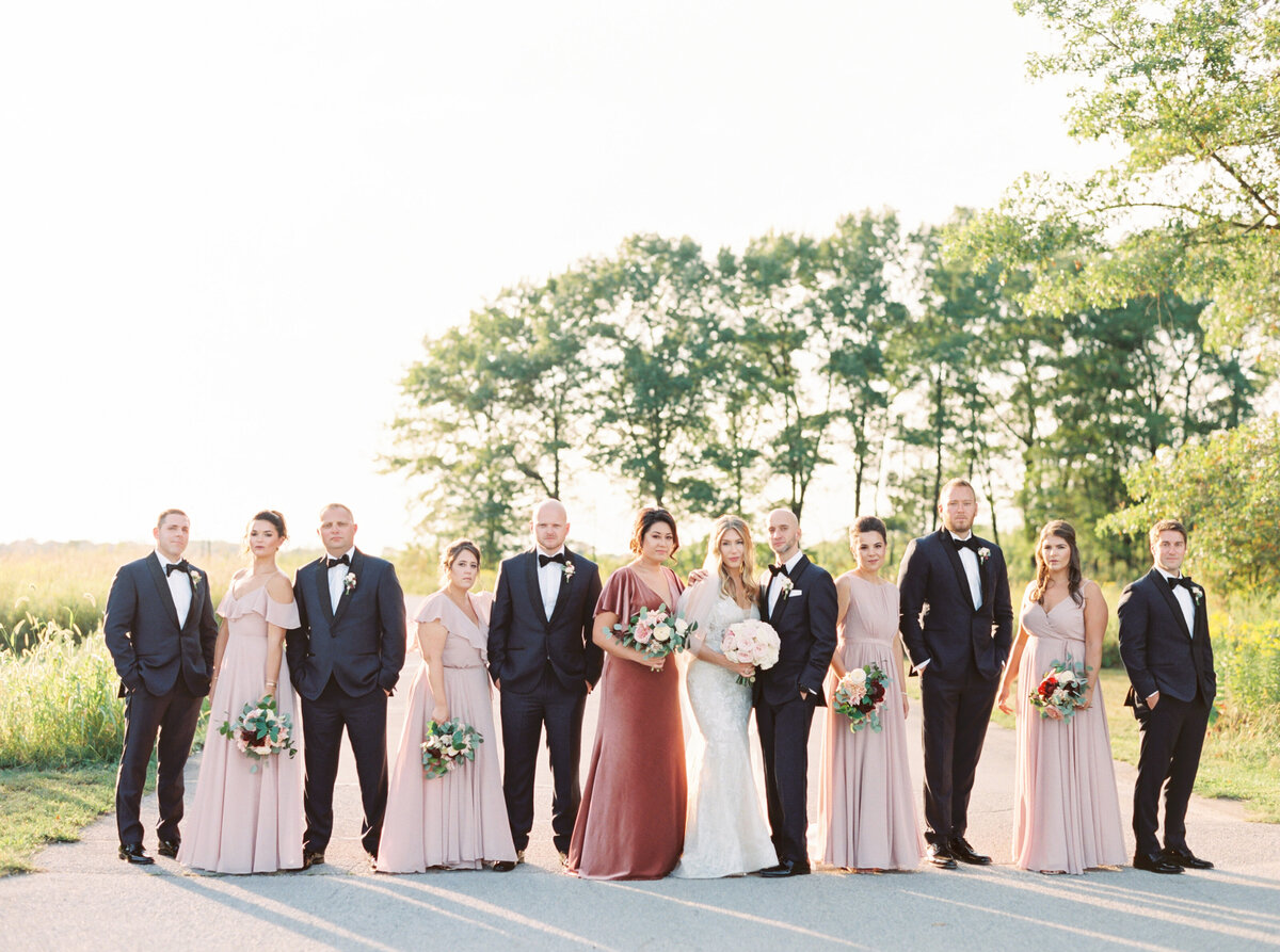 TiffaneyChildsPhotography-ChicagoWeddingPhotographer-Andrea&Pasquale-St.GeorgeWedding-BridalParty-111