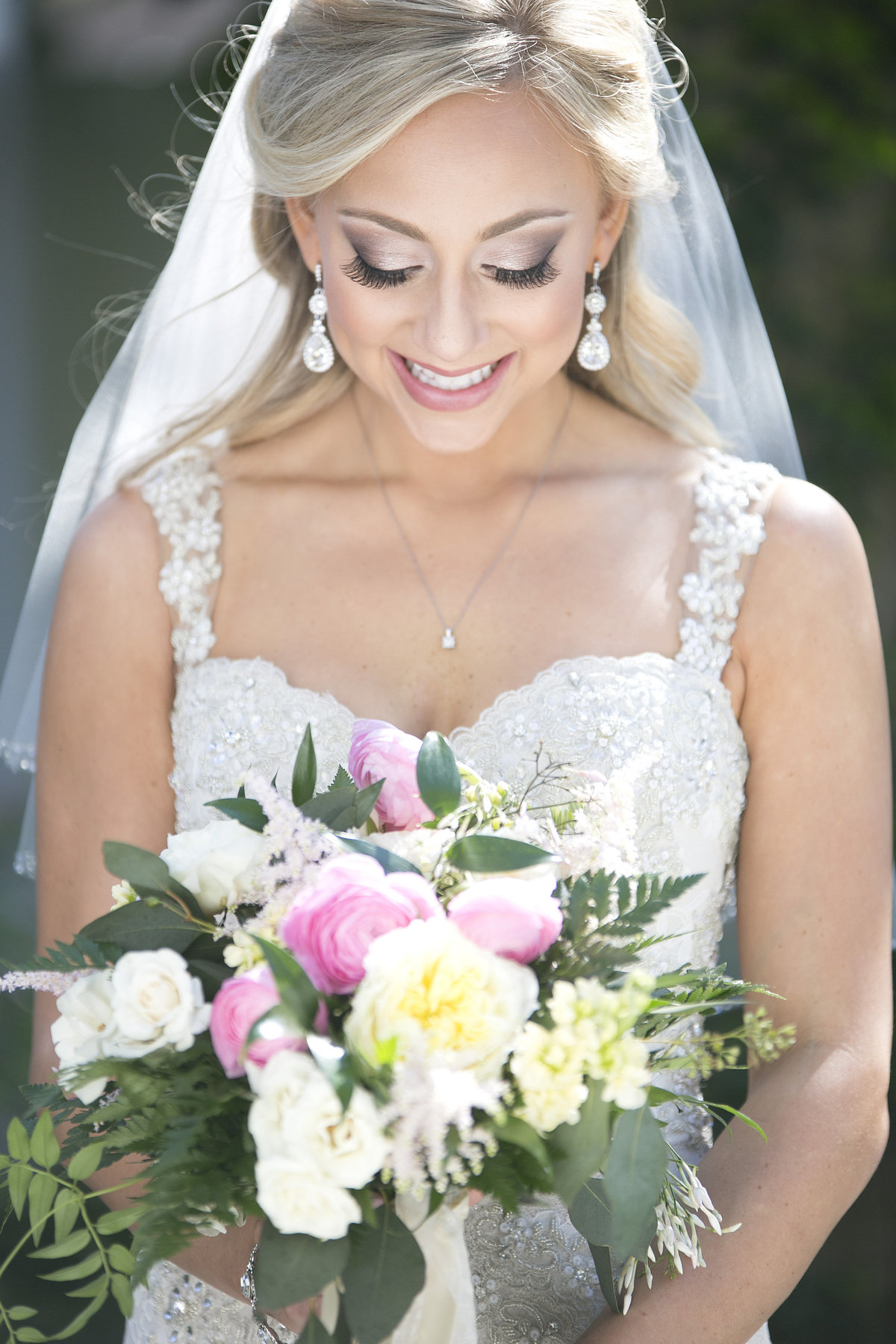 1-Nashville-wedding-photographer-bride