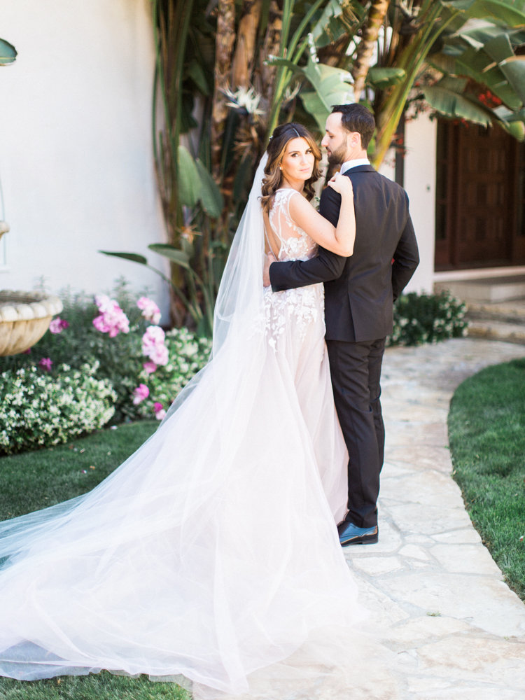 Simi Valley Wedding_Katie & Eric_The Ponces Photography_012