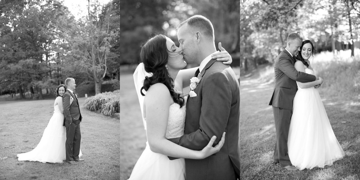 Alli+Rob{wedding}_538_WEB