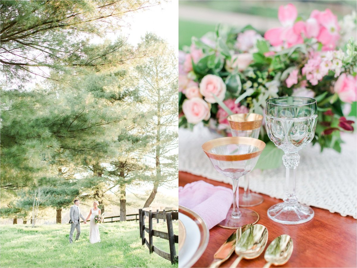 tranquility-farm-purcellville-va-blush-greenery-boho-elegance-wedding-inspiration-bethanne-arthur-photography-photos-208