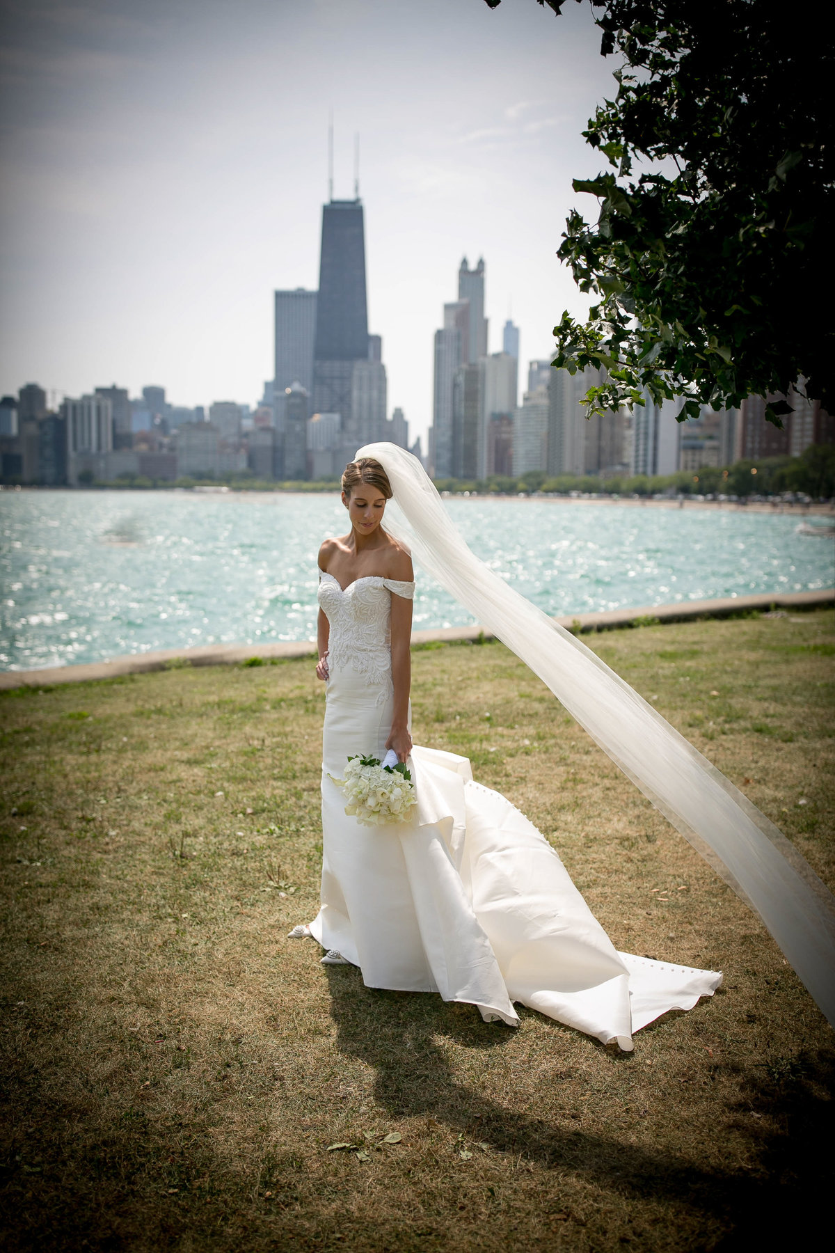 chicago wedding photographers, illinois photography, photographers, top (68 of 70)